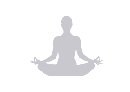 Yoga / Aerial Yoga kategorisinin resmi